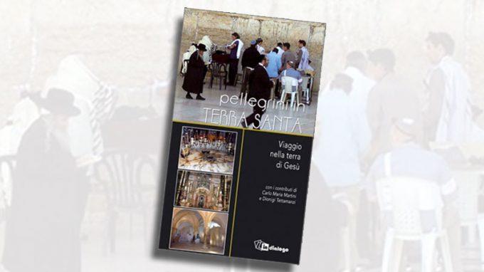 libri spiritualità_anziani