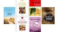libri spiritualità_giovani