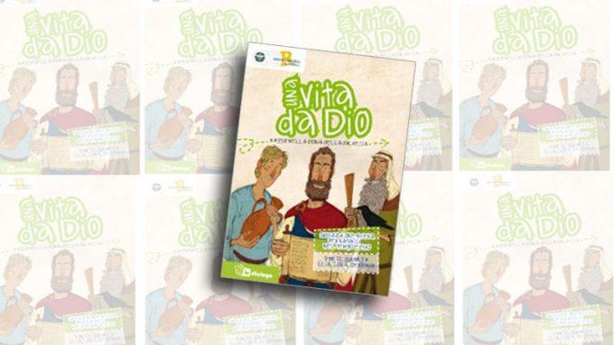 libri spiritualità_ragazzi