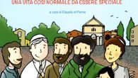 libri spiritualità_0-6 anni