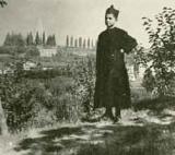 Dionigi Tettmanzi