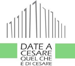 Date a Cesare
