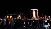 lourdes 2012 flambeaux