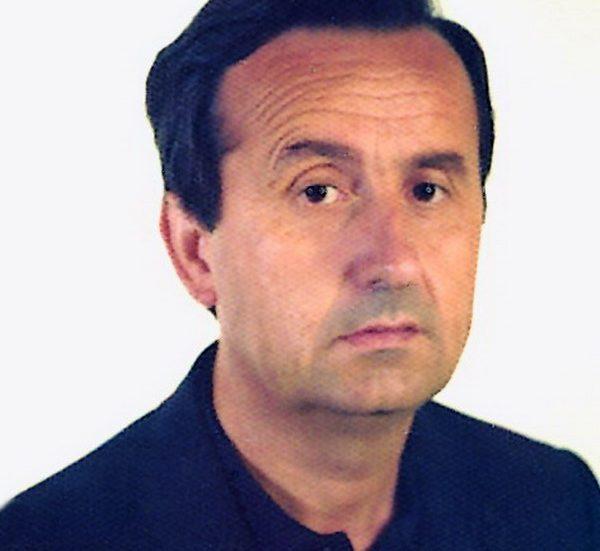 Don Mario Garavaglia