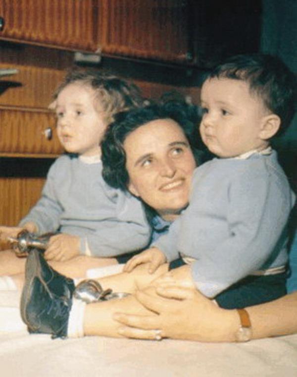 Gianna Beretta Molla