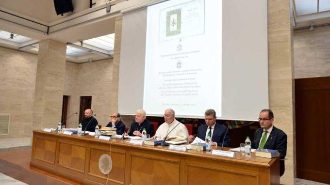 concilio vaticano