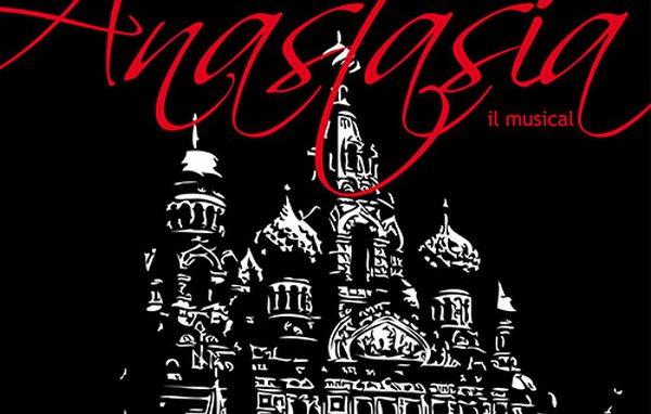 Anastasia_musical