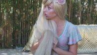 Rapunzel_musical