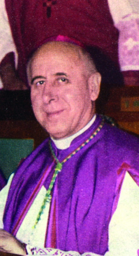 Giovanni Colombo