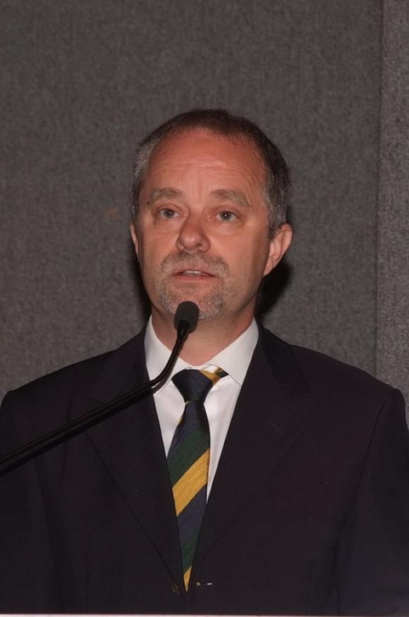 Marco Vergottini