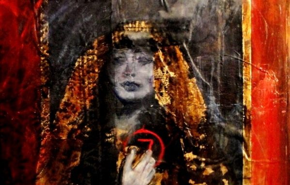 Santinelli Maddalena Demoni Saronno