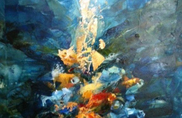 Ciceri pesca miracolosa saronno