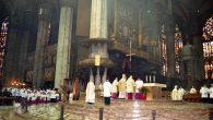 pontificale ognissanti