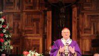 Messa in suffragio di Lanza