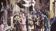 1212 Crociata Bambini
