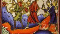 pellegrini Terrasanta