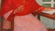 Sassu Colombo
