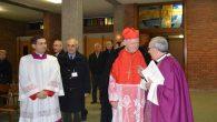 parrocchia san gregorio barbarigo