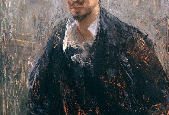 Angiolo D'Andrea