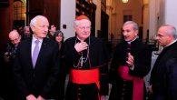 scola premio sant'agostino