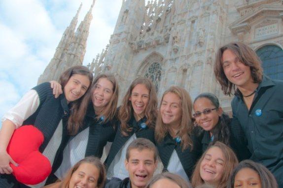 OverTwelveSMA-Milano