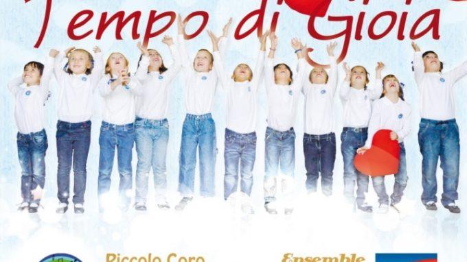 TempoDiGioia-coverCD