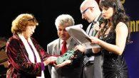 Premio Porta 2012