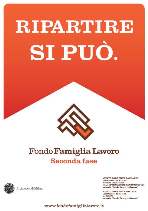 Fondo_seconda fase