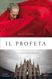 Garzonio Martini profeta Mondadori