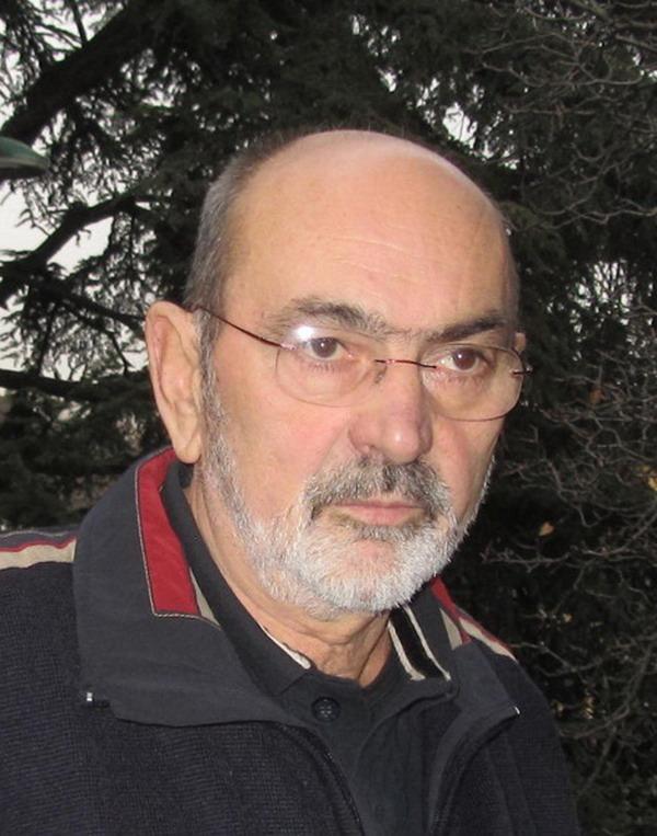 Angelo Pirola