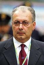 Angelo Zomegnan