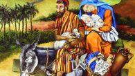 Guttuso Fuga in Egitto