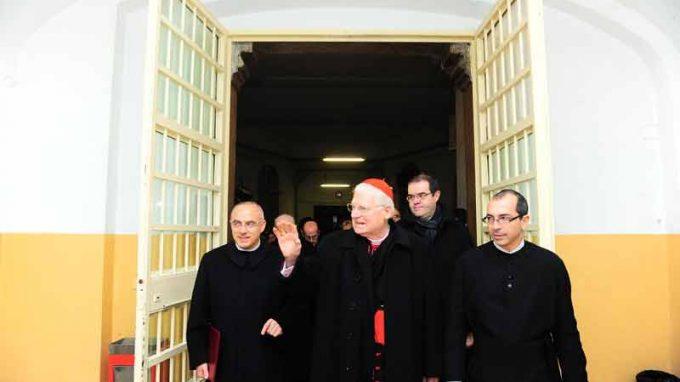 Scola San Vittore