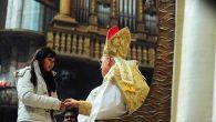 scola pontificale natale