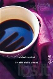 caffè donne Tamini