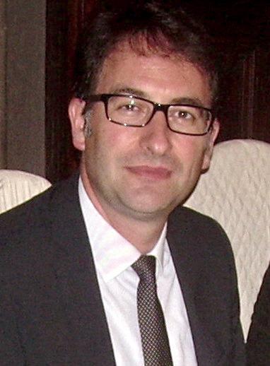 Pino Nardi