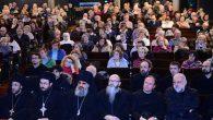 sinodo ed ecumenismo teatro villoresi monza