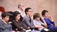 scola giovani università statale