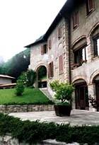 L'Eremo San Salvatore