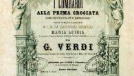 Verdi Lombardi Scala