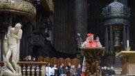 Scola Via Crucis