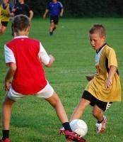 sport giovanile