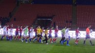 Junior Tim Cup_San Siro