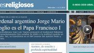 giornale argentino