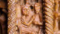 Croce Lascaris Adamo