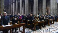 Messa in coena Domini 2013