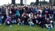 pellegrini roma