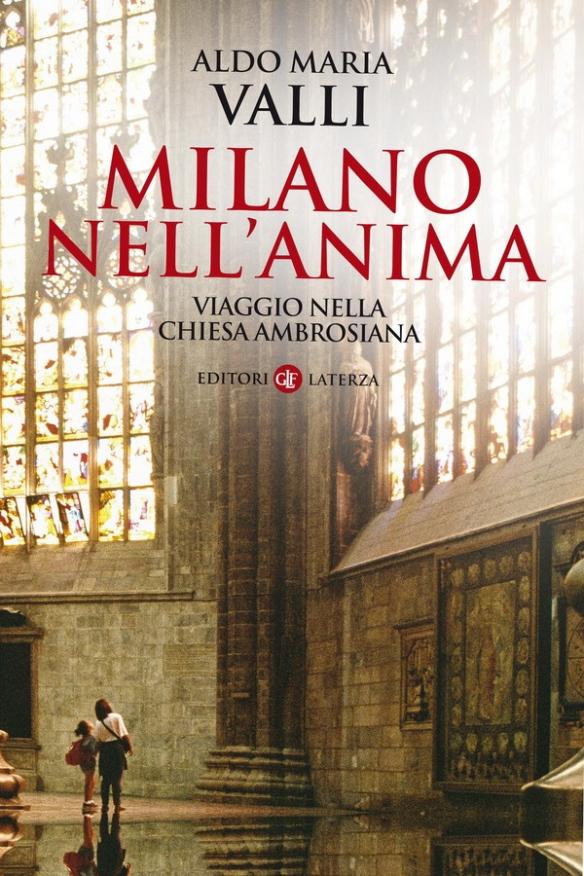 Valli Milano Nell'anima