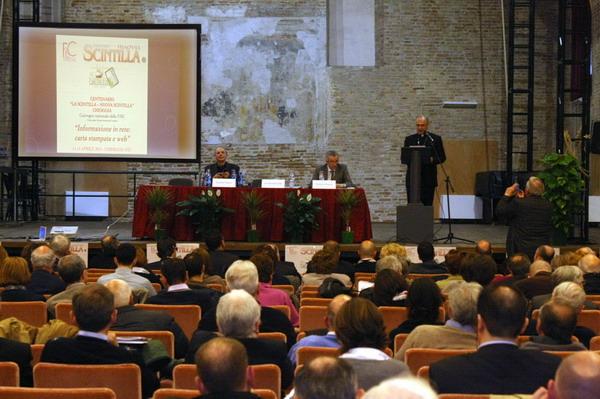 Fisc_Chioggia 2013
