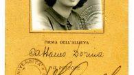 Dorina Cattaneo